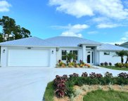 5228 NW North Piper Circle, Port Saint Lucie image