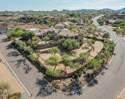11616 N Walapai Circle, Fountain Hills image