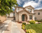 240 WILD ROSE Court, Simi Valley image