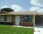 972 Roseway Terrace Nw, Port Charlotte image