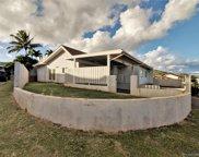 92-1134 Makamai Loop, Kapolei image