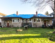 7819 19th Avenue, Burnaby image