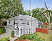 1239 Vickers Lake Dr, Ocoee image