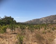 0000 Running Deer Trail Unit #0000, Poway image