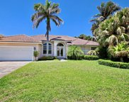 189 Shelter Lane, Jupiter Inlet Colony image