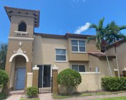 2905 Hidden Hills Road Unit #2210, West Palm Beach image