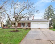 543 Arrowhead Avenue Se, Grand Rapids image