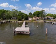 3894 Holly   Drive, Edgewater image