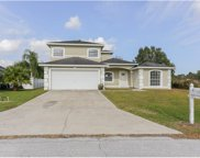 955 Gascony Court, Kissimmee image