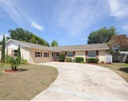 1132 Carvell Drive, Winter Park image