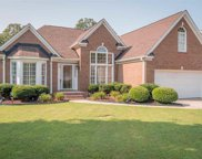 1 Bushberry Way, Greer image