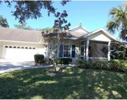 1408 Red Oak Lane, Port Charlotte image