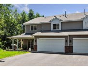 7801 Oak Court, Lino Lakes image