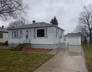 1219 Waverly Avenue, Grand Haven image