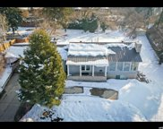 3756 E Hermes Dr, Salt Lake City image