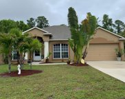 849 SE Streamlet Avenue, Port Saint Lucie image