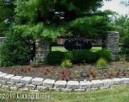 2818 HOLLOW OAK Rd, Crestwood image