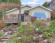3038 Garlough Ave SW, Seattle image
