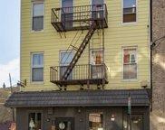 400 Adams St Unit 3F, Hoboken image