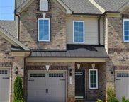 635 Stags Leap Unit #Lot 123, High Point image