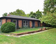 6201 Gregory  Drive, Indianapolis image