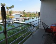 1800 Clubhouse Drive Unit D34, Bullhead City image