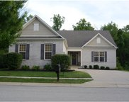8503 Vine Maple  Way, Indianapolis image