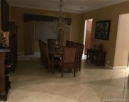 7463 Sw 188th Ter, Cutler Bay image
