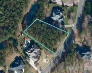3220 Lake Pointe  Drive Unit #156, Belmont image