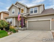 1703 Prairie Hill Dr, Fort Collins image