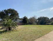 5034 CINANCY CT, Jacksonville image
