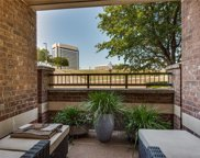 330 Las Colinas Unit 126, Irving image
