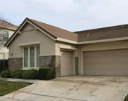 10321  Danichris Way, Elk Grove image