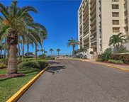1480 Gulf Boulevard Unit 102, Clearwater Beach image