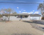 865 Tillman Lane, Gardnerville image