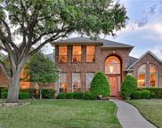 1354 Barrington Drive, Coppell image