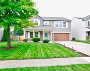 5726 Plymouth  Court, Mccordsville image