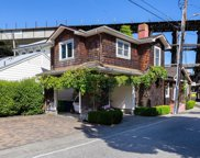 402 Riverview Ave, Capitola image
