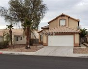 6456 LONE PEAK Way, Las Vegas image