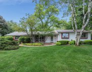 4552 WAGON WHEEL DR, Bloomfield Twp image