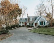 7104 Stone Mill Drive, Knoxville image