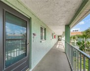 801 83rd Avenue N Unit 333, St Petersburg image