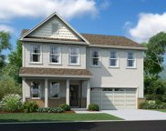 1040 Keeneland Drive #17, Spring Hill image