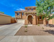4167 E Woodside Court, Gilbert image