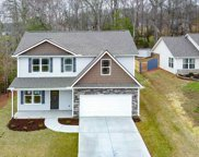 237 Redcoat Court, Simpsonville image
