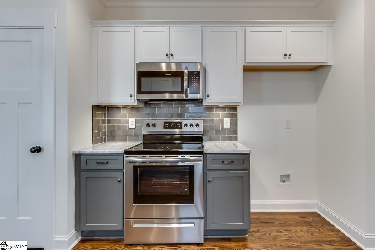 Kitchen Designer Greenville Sc