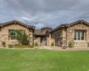 3134 E Blackhawk Court, Gilbert image