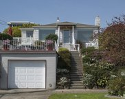 3257 37th Ave SW, Seattle image
