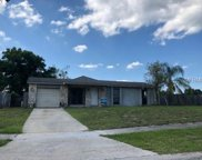 428 Little Spring Hill Drive, Ocoee image