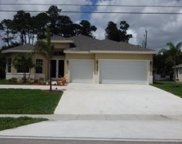 2602 SW Dalpina Road, Port Saint Lucie image